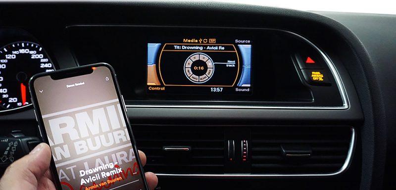 software-restream-app-carplay-1